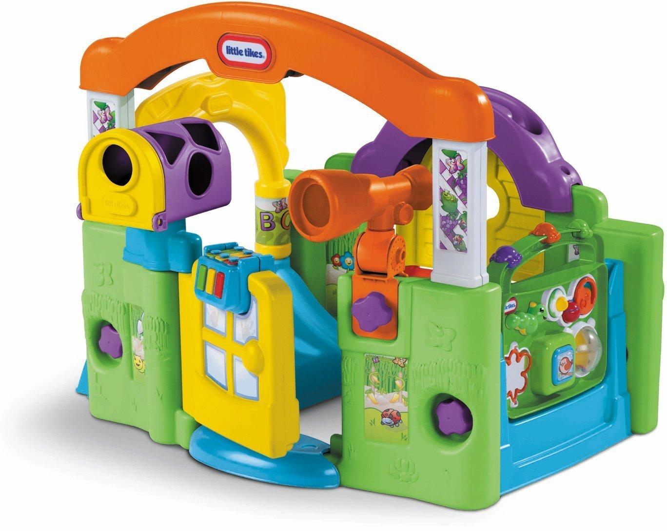 Toate jucăriile/produsele